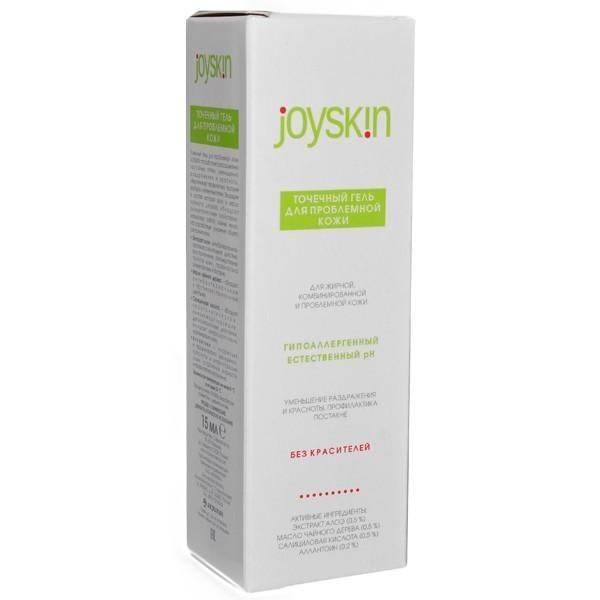 Joyskin косметика купить онлайн купить набор профессиональной косметики в кейсе
