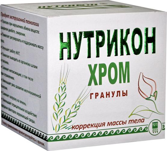 Гомеопатия для похудения - отзывы, препараты