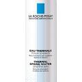 La Roche-Posay Thermal Water