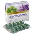 Мастофемин