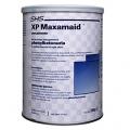 XP Максамейд