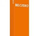 Белотеро Баланс