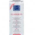 Isis Pharma Акваруборил