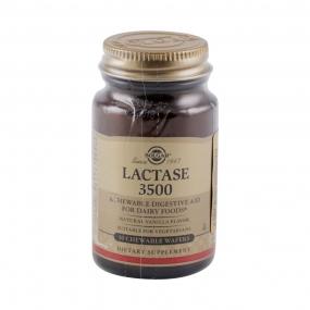 Лактаза 3500