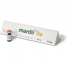 Мардил
