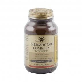 Термогенный комплекс