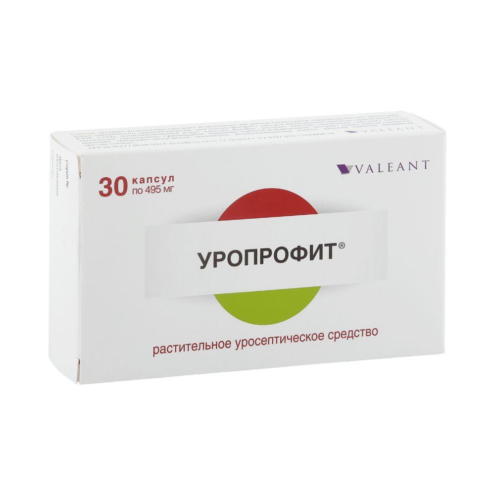 Уропрофит от простатита клизьмы при простатит