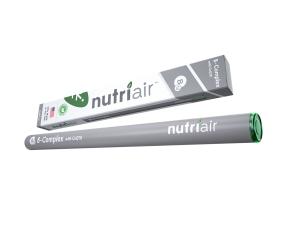 Nutriair B-Complex