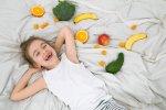 Выбираем витамины для детей: 6 лучших комплексов