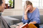 8 эффективных антидепрессантов