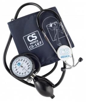CS Medica CS 107
