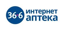 Аптечная сеть «36.6»
