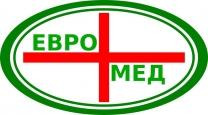 Аптека ЕвроМед