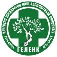 Аптека ГЕЛЕНК