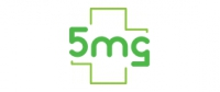 Сеть аптек «5mg»