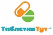 ТаблеткиТут.рф